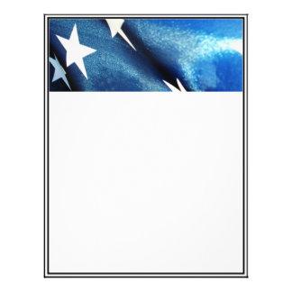 Field of Blue (1) Flyer