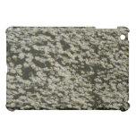 Field of Daisies Case iPad Mini Covers