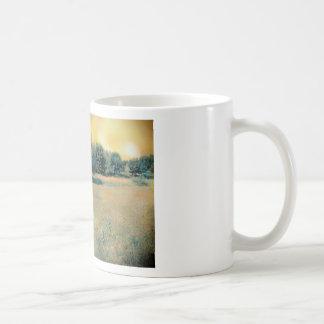 Field of dreams mug