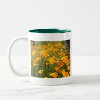 Field of Dreams Coffee Mug