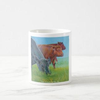 Field of dreams mugs