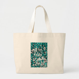Field of Flowers Bags