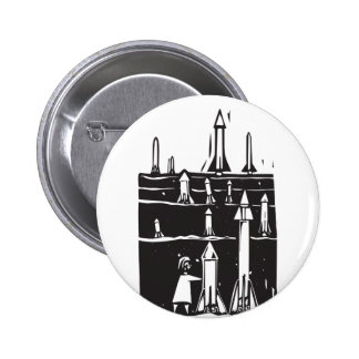 Field of Missiles Buttons