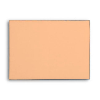 Field of multicolored pansies envelopes