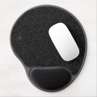Field of Optical Transient Source Gel Mouse Pads