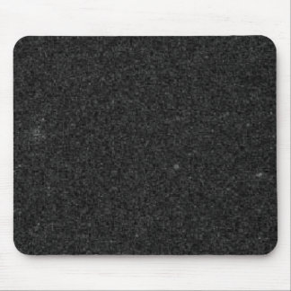 Field of Optical Transient Source Mousepad