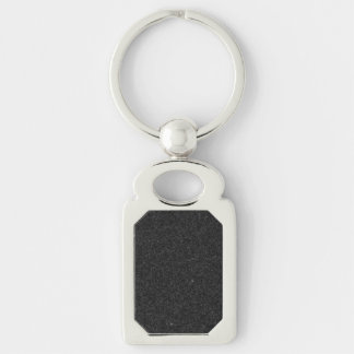 Field of Optical Transient Source Keychains