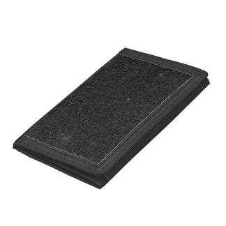 Field of Optical Transient Source Trifold Wallet