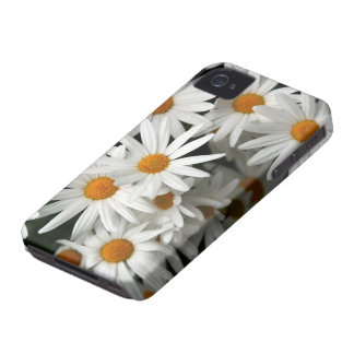 Field of Tulips Case-Mate iPhone 4 Cases