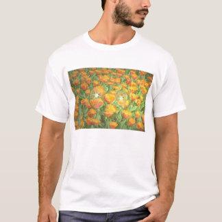 Field Research T-Shirt