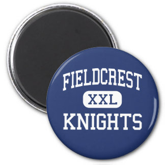 Fieldcrest Knights Gifts - T-Shirts, Art, Posters & Other Gift Ideas