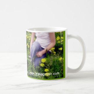 Fields of Dreams Mug