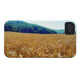 Fields of Gold Case-Mate iPhone 4 Case