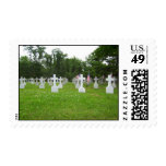 Fields of the Dead Postage