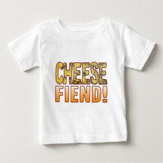 Fiend Blue Cheese Baby T-Shirt