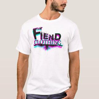 Fiend Logo Shirt