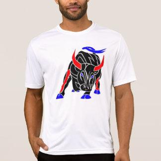 Fierce Bull Shirt