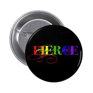 Fierce Button