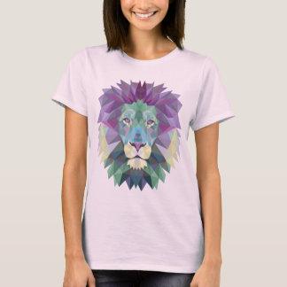 Fierce Lioness T-Shirt