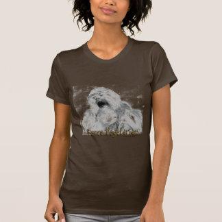 Fierce Vegetarians T Shirts