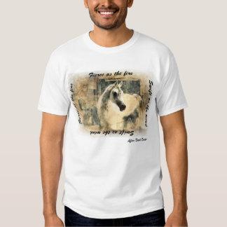 Fierce Wind Shirt