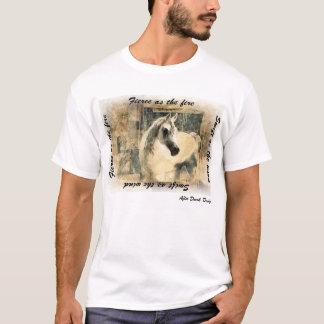 Fierce Wind T-Shirt