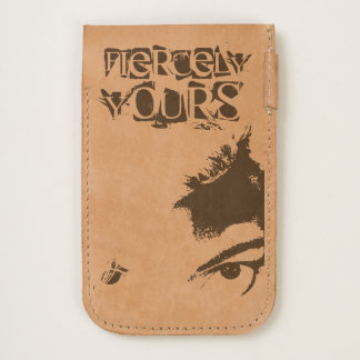 Fiercely Yours iPhone 6/6S Case