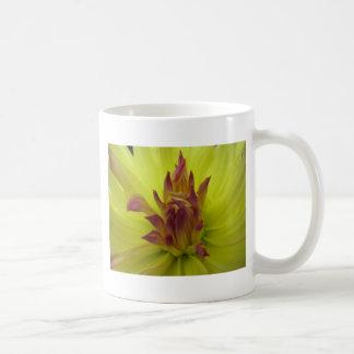 fiery dazzle mug