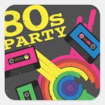 fiesta 80s colcomania cuadrada