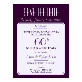 Fiesta, acontecimiento o reserva de la reunión la postal