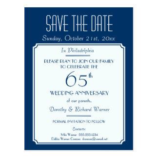 Fiesta, acontecimiento o reserva de la reunión la postales