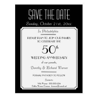 Fiesta, acontecimiento o reserva de la reunión la tarjetas postales
