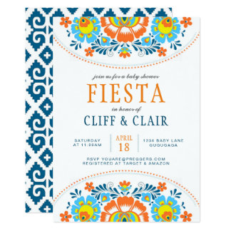 Elegant Dinner Invitations with beautiful invitation design