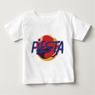 FIESTA BABY T-Shirt