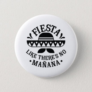 Fiesta Button