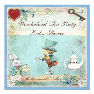 Fiesta de bienvenida al bebé enojada de la fiesta anuncios personalizados