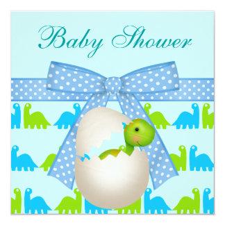 Fiesta de bienvenida al bebé nuevamente tramada comunicados personalizados