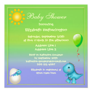 Fiesta de bienvenida al bebé nuevamente tramada comunicados personales