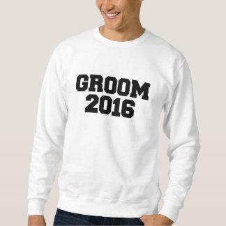 fiesta de compromiso del novio 2016 del equipo que jersey