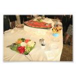 FIESTA DE COMPROMISO: ¡LA TABLA! COJINETE