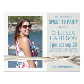 Fiesta de cumpleaños fresca de la foto del dulce 1 anuncio