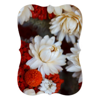 Fiesta de ducha floral de la flora de los flores d