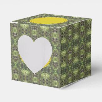 Fiesta de la celebración de la cosecha de la abeja caja para regalos de fiestas