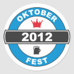 Fiesta de la cerveza 2012.png