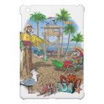 Fiesta de la playa de los loros