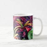 Fiesta de la taza #1 del color