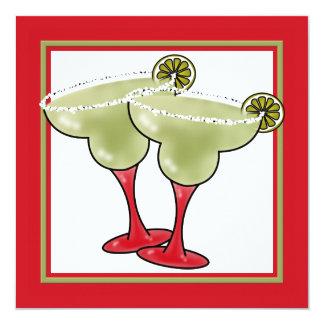 Fiesta de Margarita