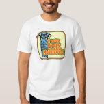 Fiesta de Moontower Camisas