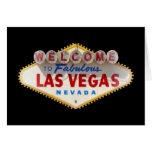Fiesta de Noche Vieja en Las Vegas, por favor RSVP Tarjetas