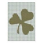 Fiesta del día de St Patrick Invitacion Personal
